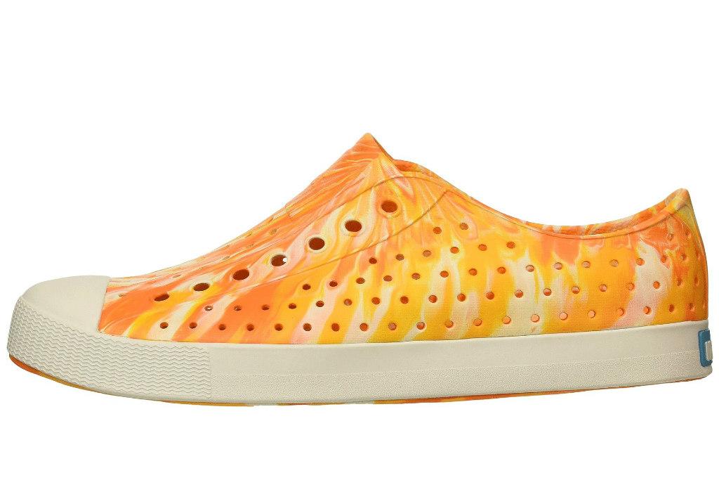 native-kids-shoes