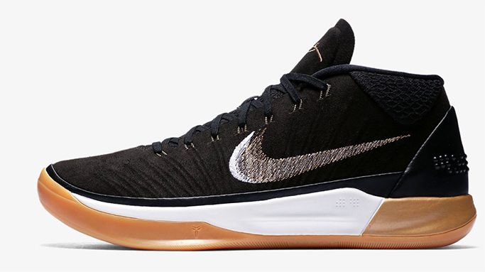 NikeKobe A.D.