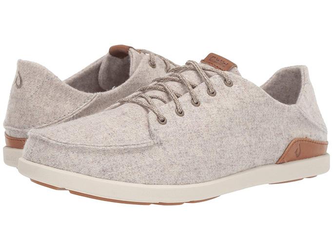 olukai-wool-sneakers