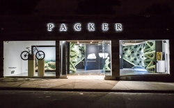 Packer Shoes Teaneck New Jersey