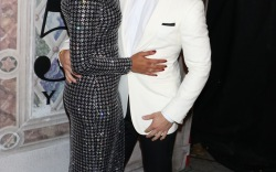 Priyanka Chopra and Nick Jonas' Couple Style