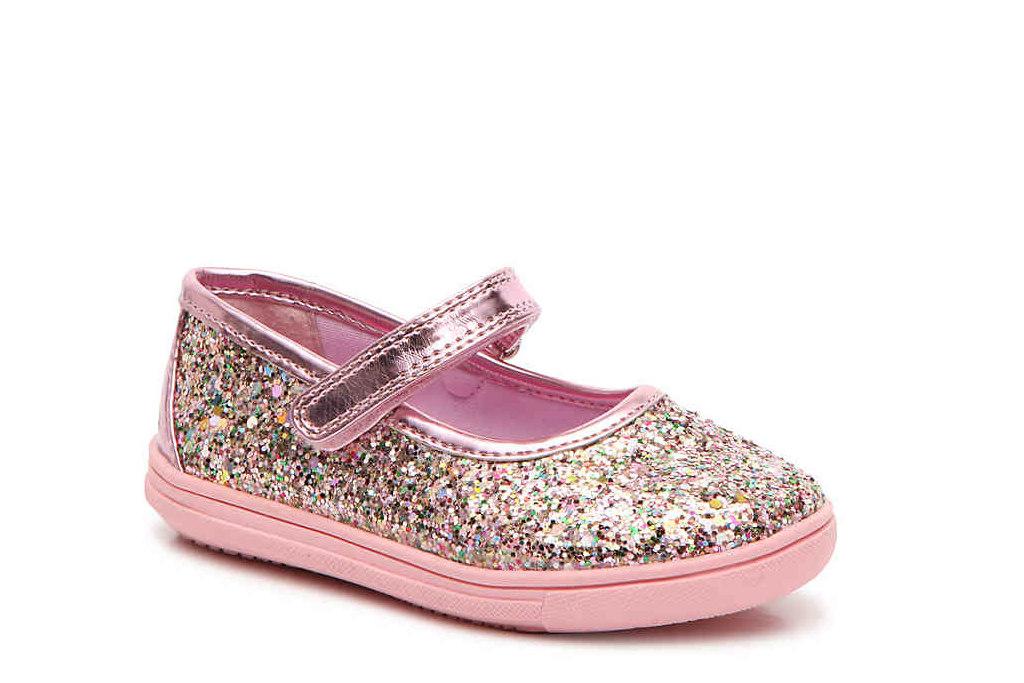 rachel-kids-shoes