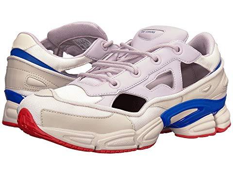 adidas by raf simons fashion sneakers