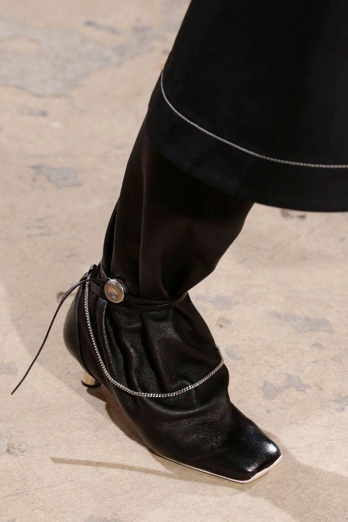 proenza schouler spring 2019 boots