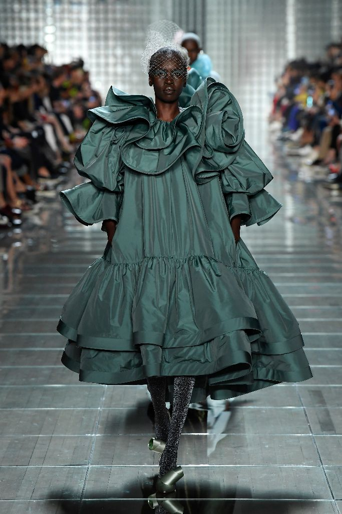 marc jacobs spring 2019