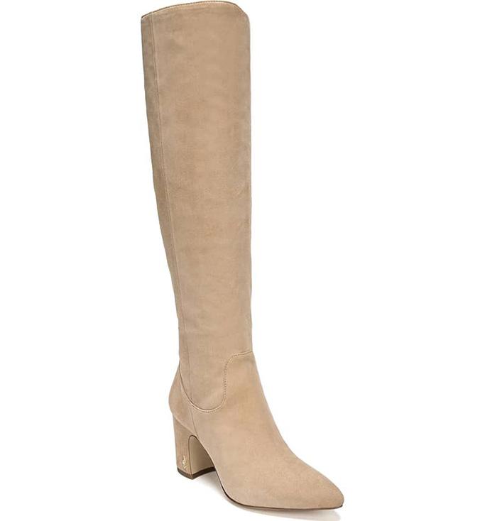 Sam EdelmanHai Knee High Boot