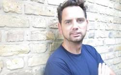 Simon Breckon