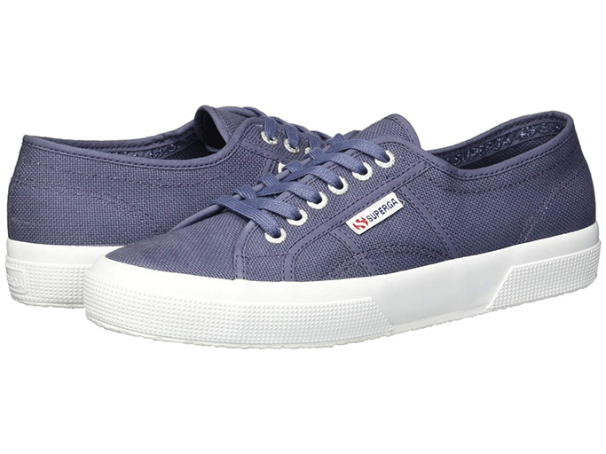 Superga2750 Cotu Sneaker