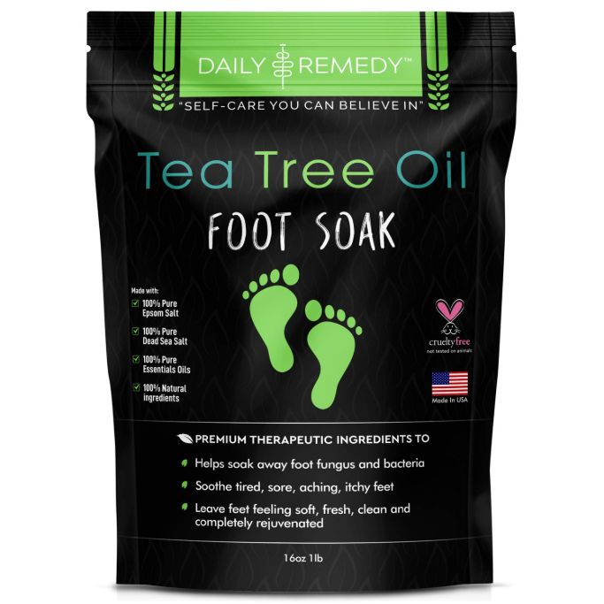 tea-tree-oil-foot-soak