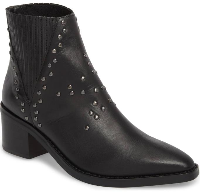 tony bianco Simbai Western Boot