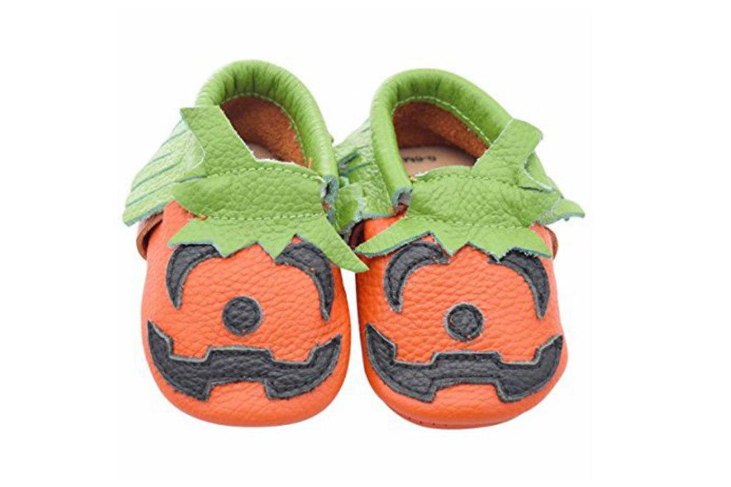 unique-baby-shoes
