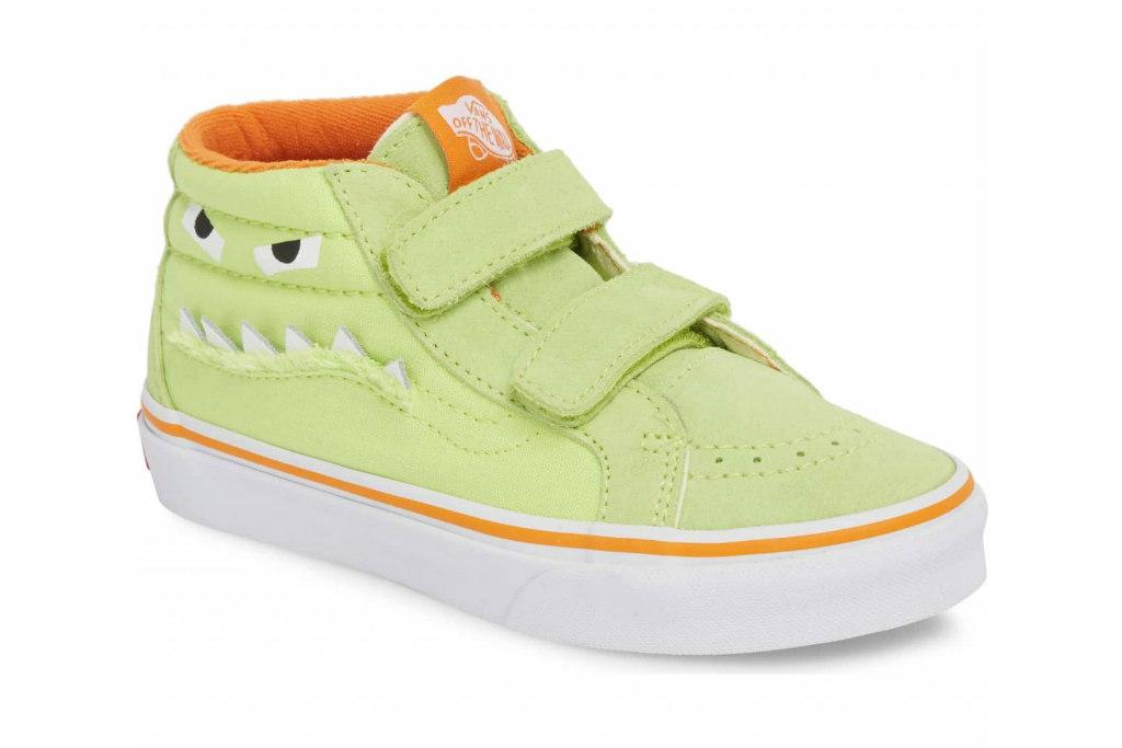 vans-kids-shoes