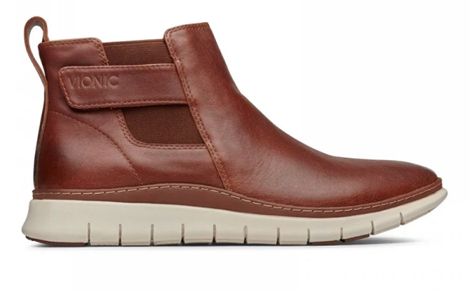 Vionic Kaufman Sneaker