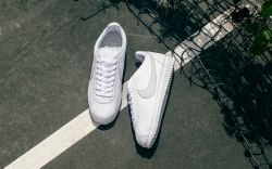 nike-womens-classic-cortez-flyleather-white-light-silver-release-date