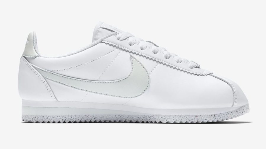 nike-womens-cortez-flyleather-medial