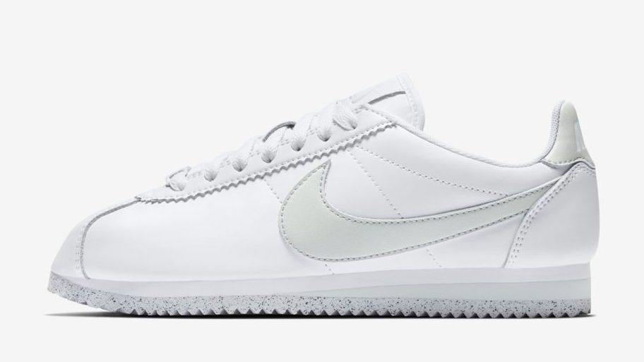 nike-womens-cortez-flyleather-lateral