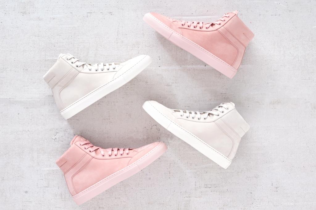 koio primo high-top sneakers