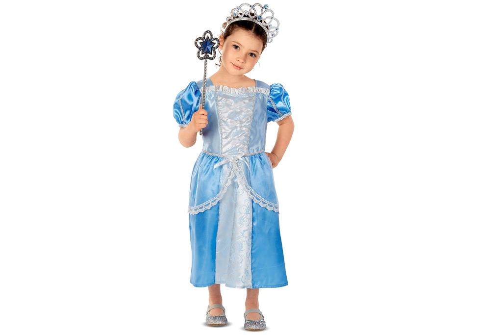 Melissa & Doug Royal Princess Role Play Set