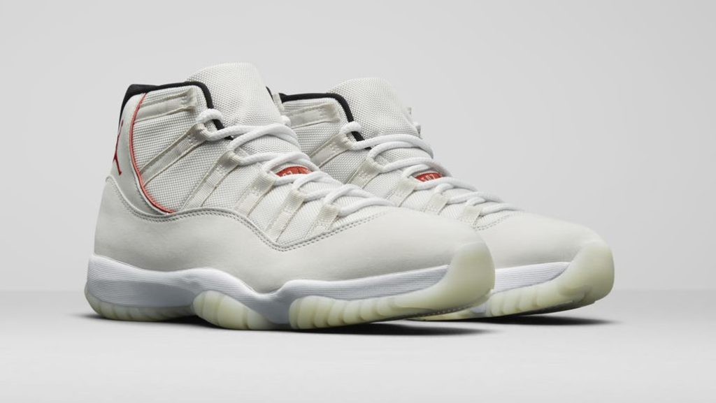 air-jordan-11-platinum-tint