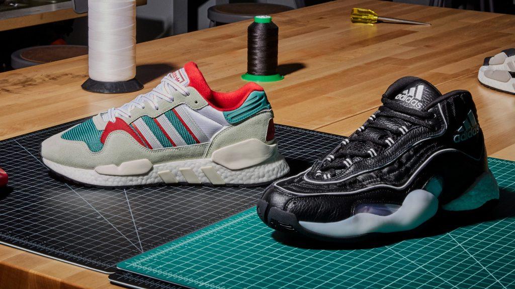 adidas-originals-genetically-modified-90s-tech-series