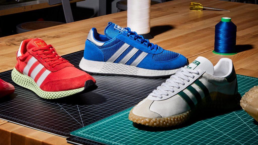 adidas-originals-line-of-descent-series