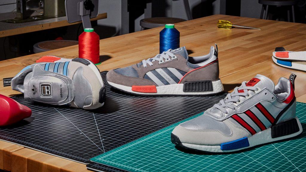 adidas-originals-genealogy-of-nmd-series