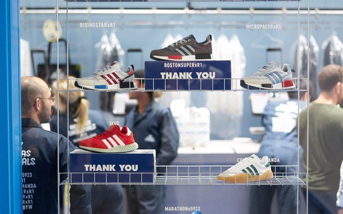 adidas-originals-never-made-collection