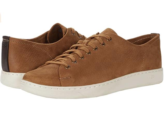 Pismo Sneaker Low Sneaker