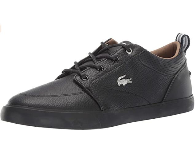 Lacoste Bayliss Sneaker