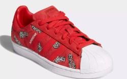 adidas farm superstar shoes