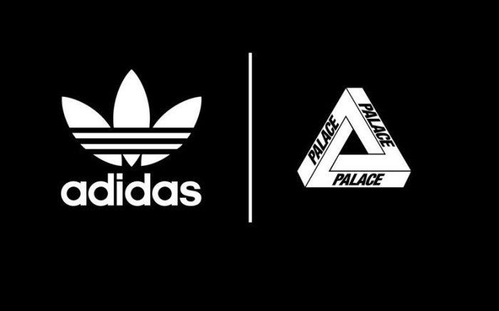 adidas-originals-fw16-palace
