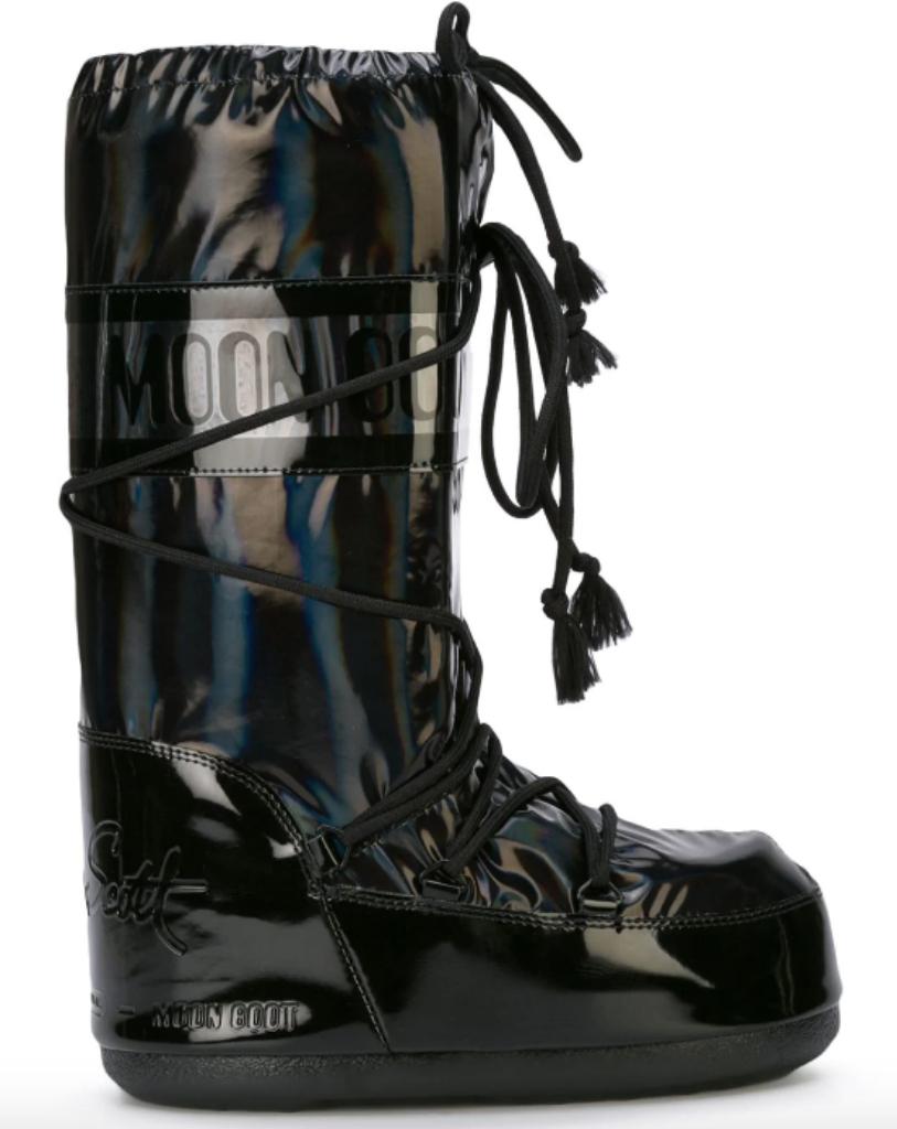 jeremy scott moon boot apres ski boots