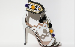 aquazzura spring 2019 sandals