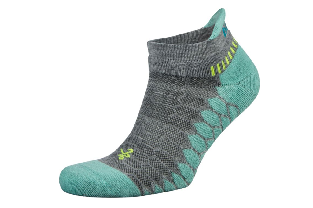 Balega Antibacterial Sock