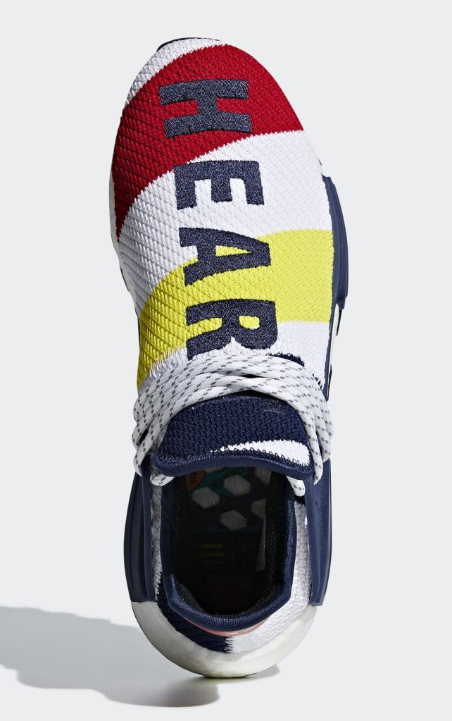 pharrell-williams-adidas-nmd-hu-bb9544-top