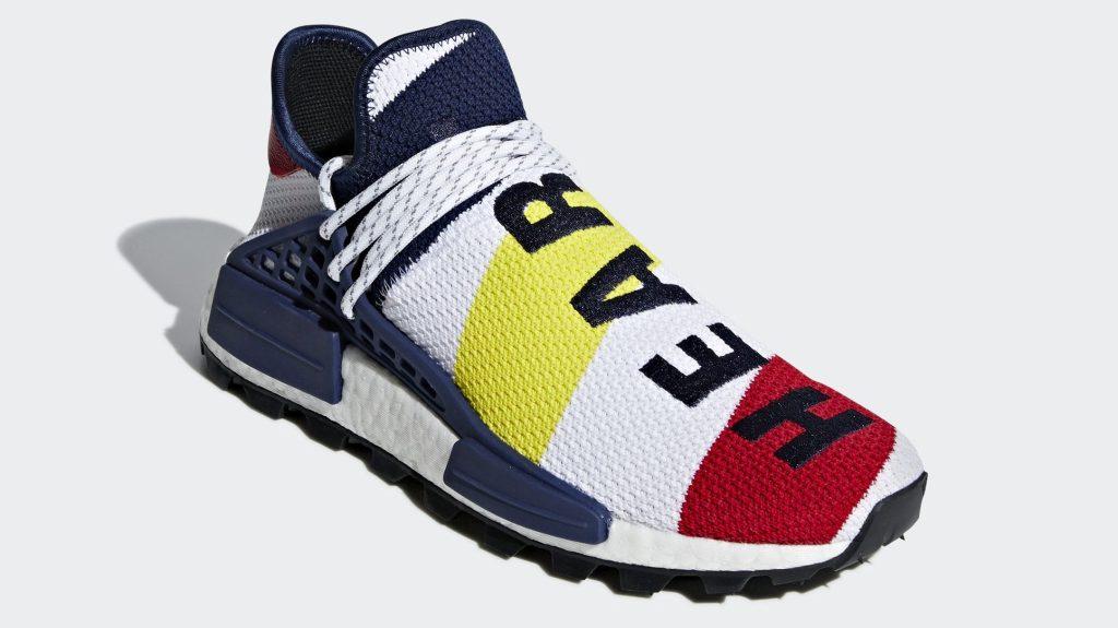 pharrell-williams-adidas-nmd-hu-bb9544-front