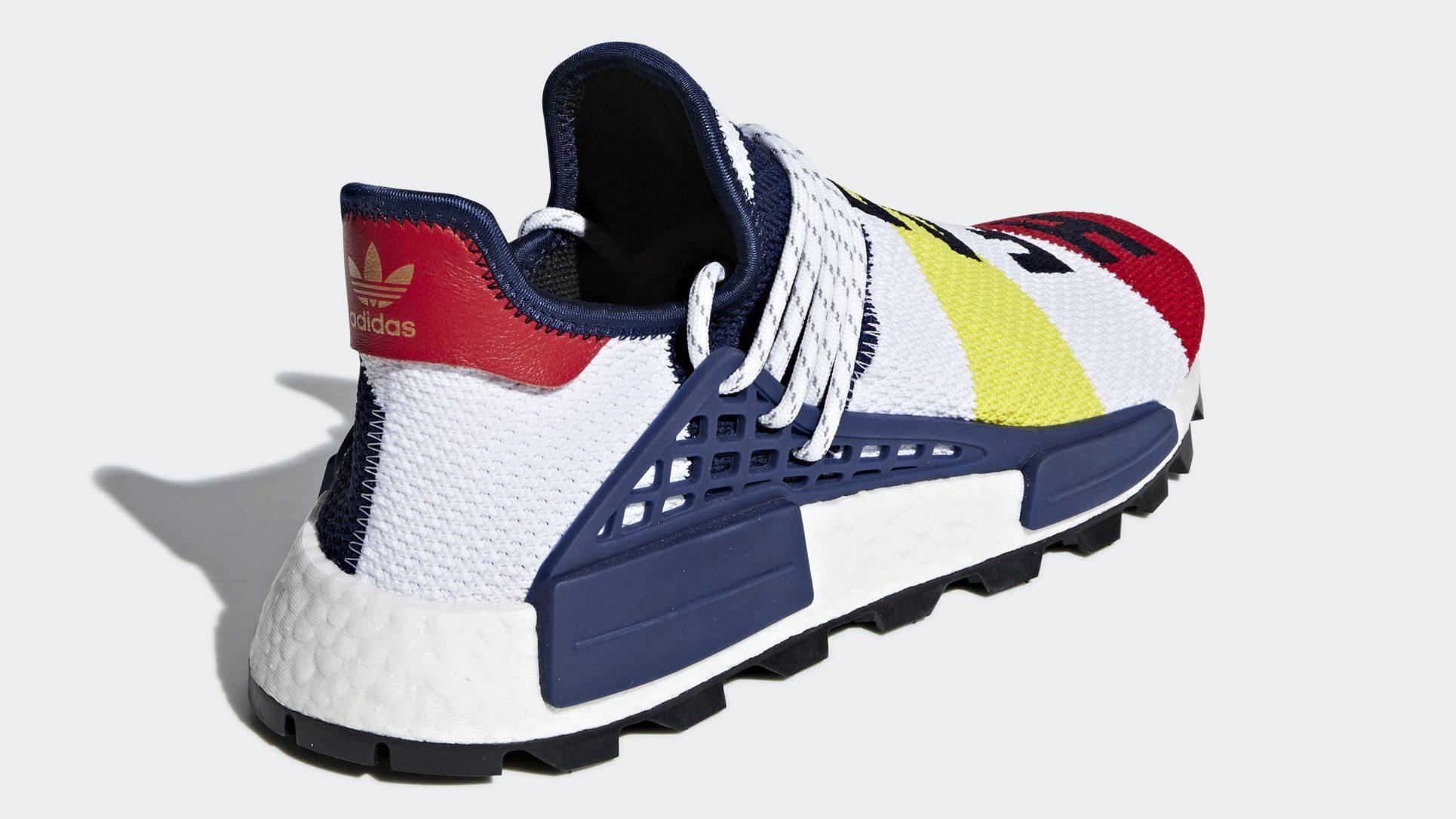 adidas bbc hu nmd
