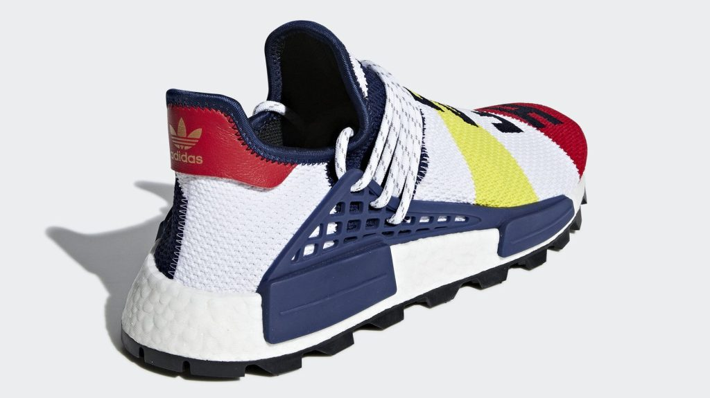 pharrell-williams-adidas-nmd-hu-bb9544-heel