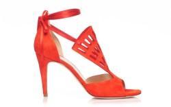 Benincasa Milano sandal