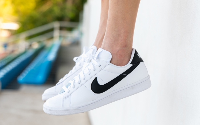 best sneaker cleaner amazon nike cortez