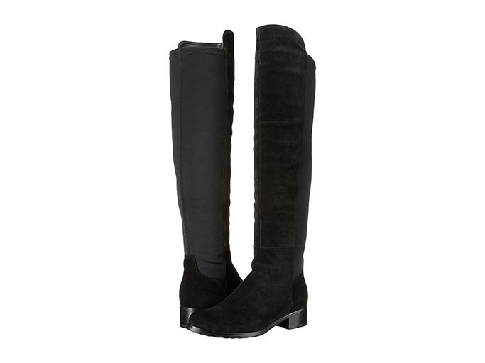 BlondoVelma Waterproof Boot.