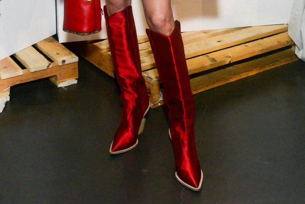 fendi-boots