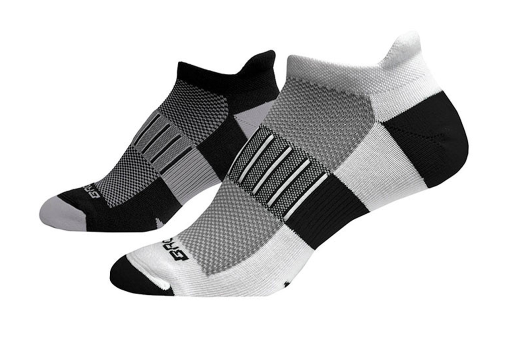 Brooks Running Socks