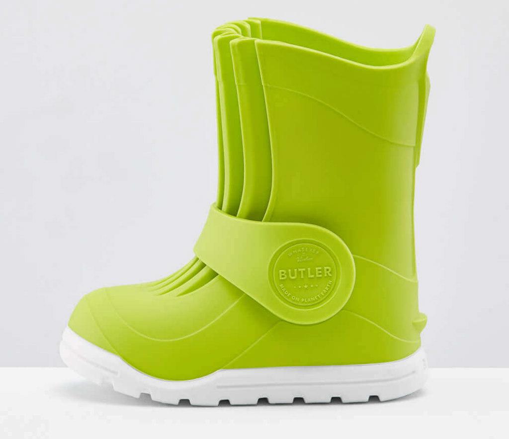 butler-kids-boots