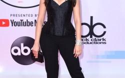 Best-Dressed: American Music Awards 2018