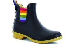 Chooka Bainbridge boot