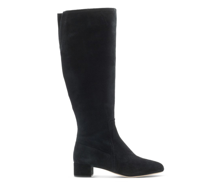 Clarks Women's Orabella Ava Boots.