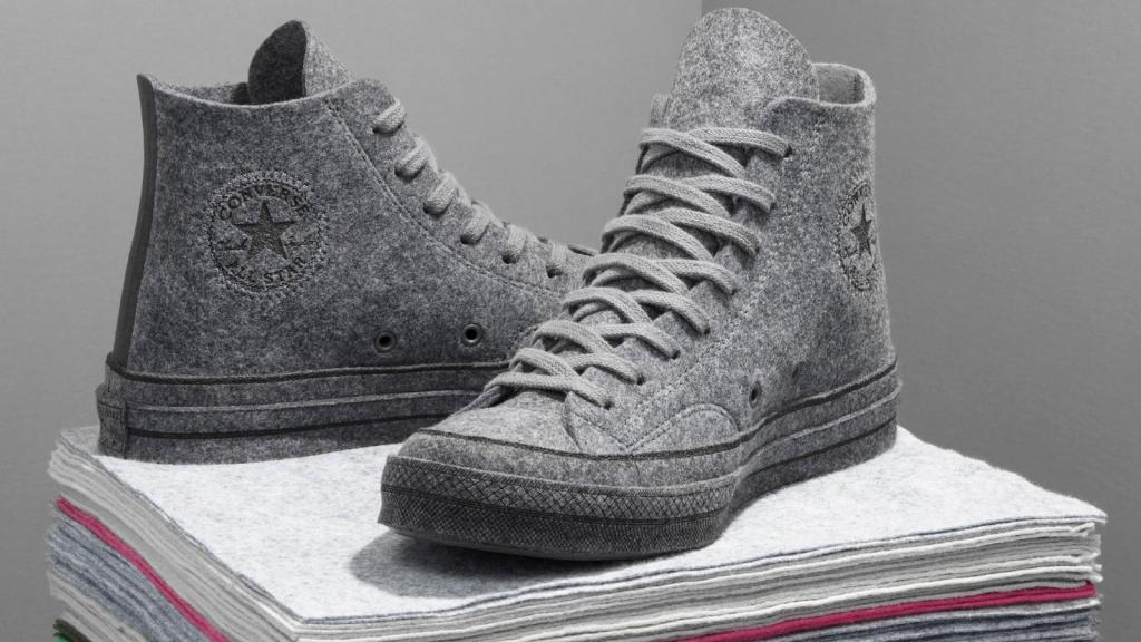 jw-anderson-converse-chuck-70-felt-collection-tonal-grey