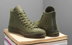 jw-anderson-converse-chuck-70-felt-collection-green
