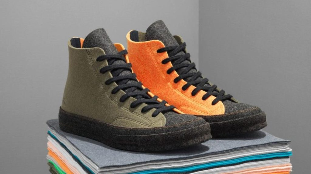 jw-anderson-converse-chuck-70-felt-collection-green-orange